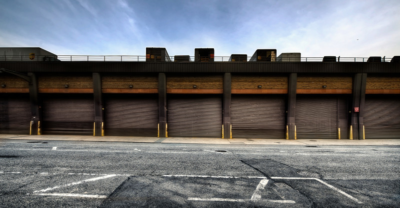UPS-depot-soho.jpg