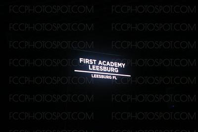 First Academy Leesburg