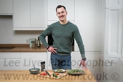 2019 Dec Mclaughlin Nutrition