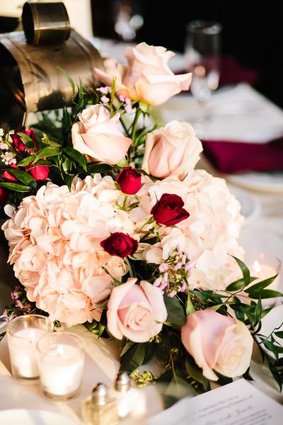 Gabriella_and_jack_ambler_philadelphia_wedding_image-827.jpg