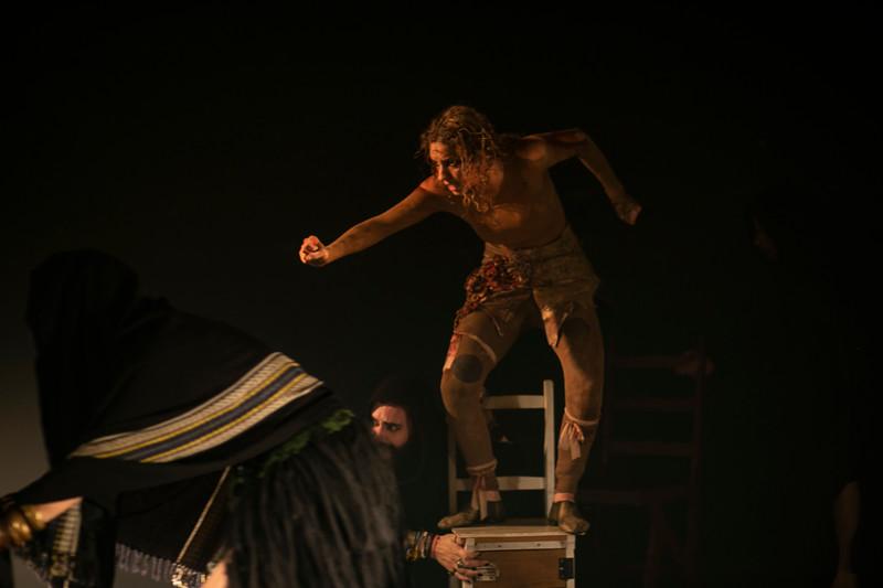 Allan Bravos - Fotografia de Teatro - Agamemnon-254.jpg