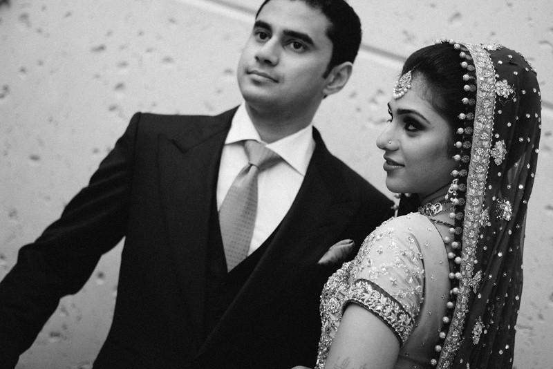 Indian-Wedding-Dubai-Photographer-329.jpg