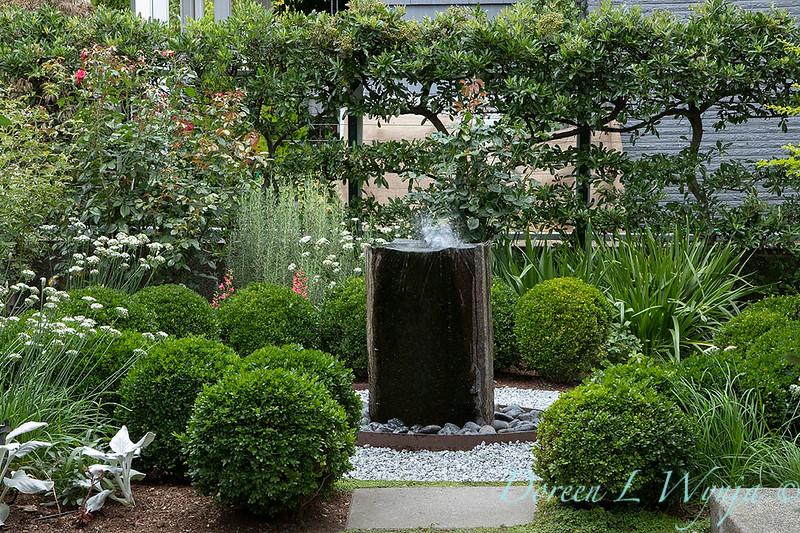 Lisa Bauer - designer's garden_1235.jpg