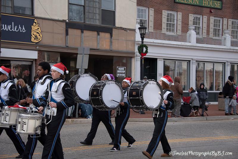2019_Salem_NJ_Christmas_Parade_023.JPG