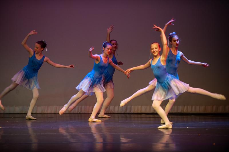 BalletETC-5076.jpg