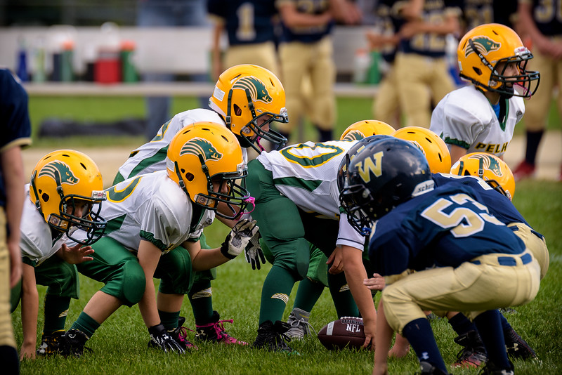 20150920-090136_[Razorbacks 3G - G4 vs. Windham]_0233_Archive.jpg
