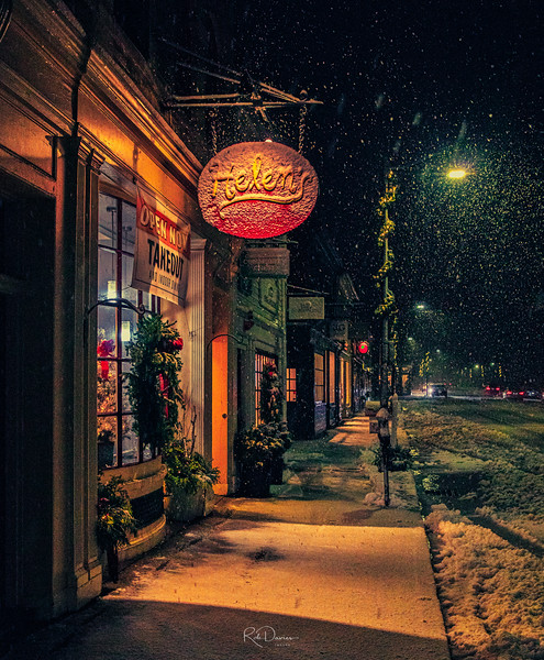 2020_12_Concord snow_evening20201205-3M3A0736_Luminar4-edit.jpg