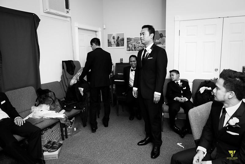 Wedding of Elaine and Jon -024.jpg