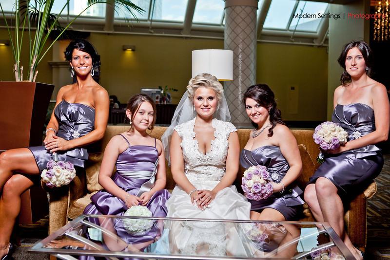 Joanna and Bridesmaids.jpg