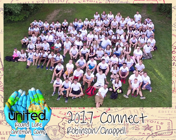 2017 Connect