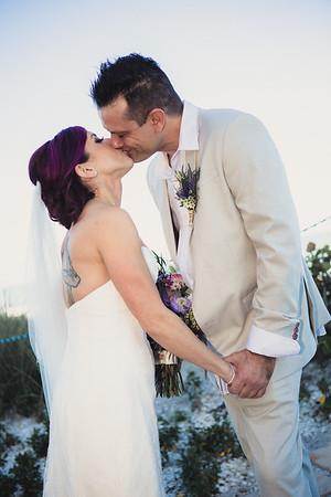 Tara & Ryan's Wedding
