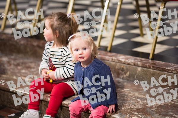Bach to Baby 2018_HelenCooper_Kensington-2018-03-21-9.jpg