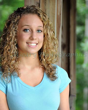 Senior 2011 Client