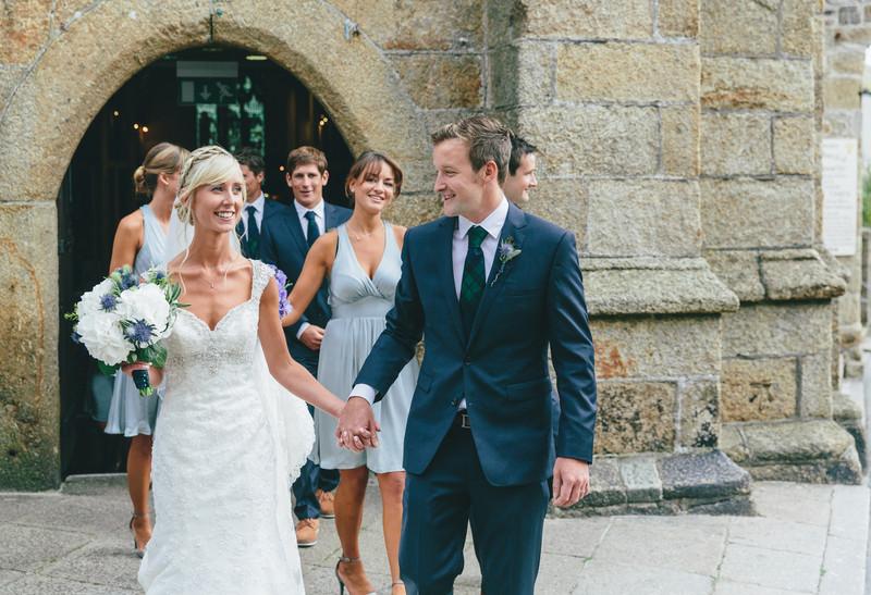 402-D&T-St-Ives-Wedding.jpg