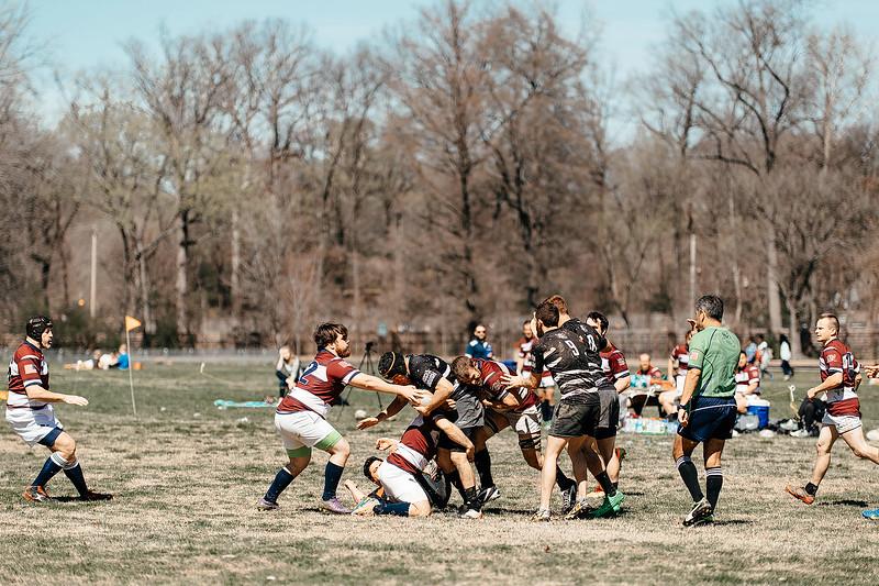 Dry Gulch Rugby 229 - FB.jpg