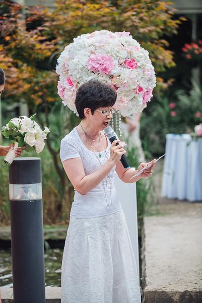 2018-09-15 Dorcas & Dennis Wedding Web-634.jpg