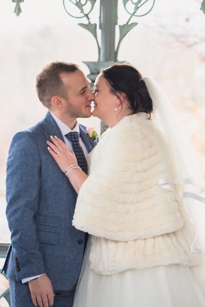 Central Park Wedding - Michael & Eleanor-69.jpg