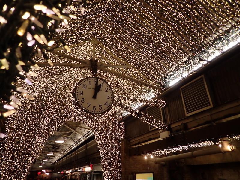 Highline091016_120058_05.jpg