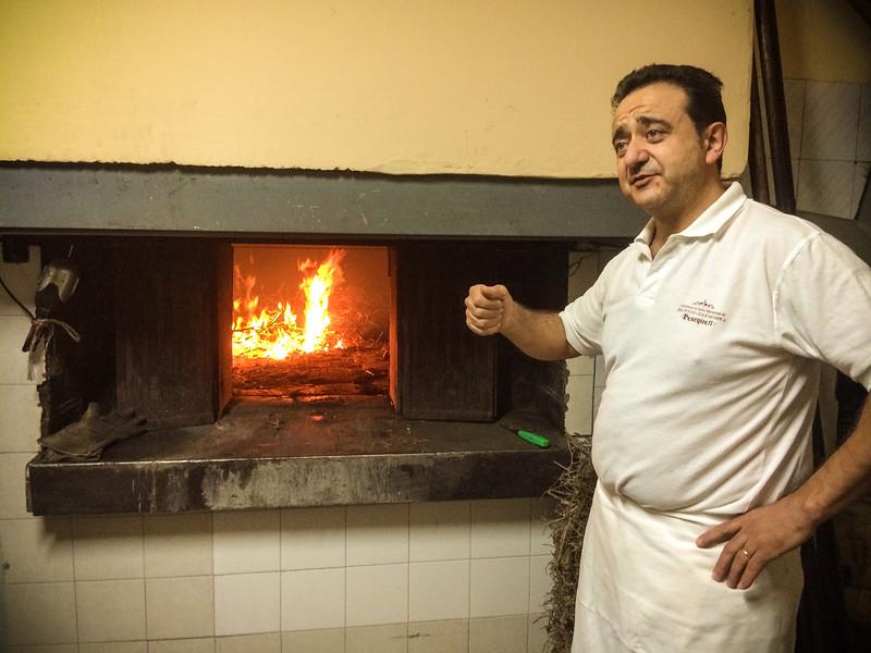 allegrinitaly giuseppe by oven.jpg
