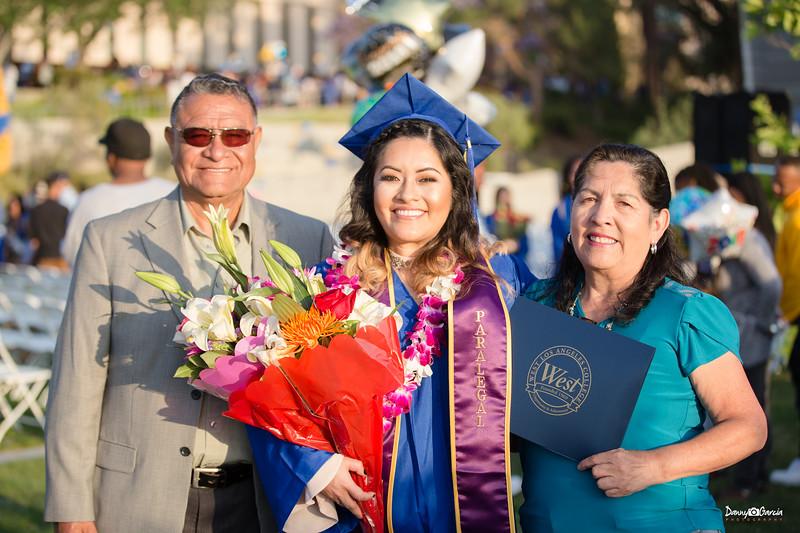 26Vanessa's Graduation.jpg