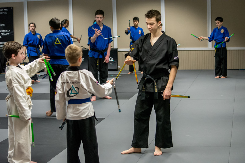 seminar photo  jan 2018  (94 of 128).jpg