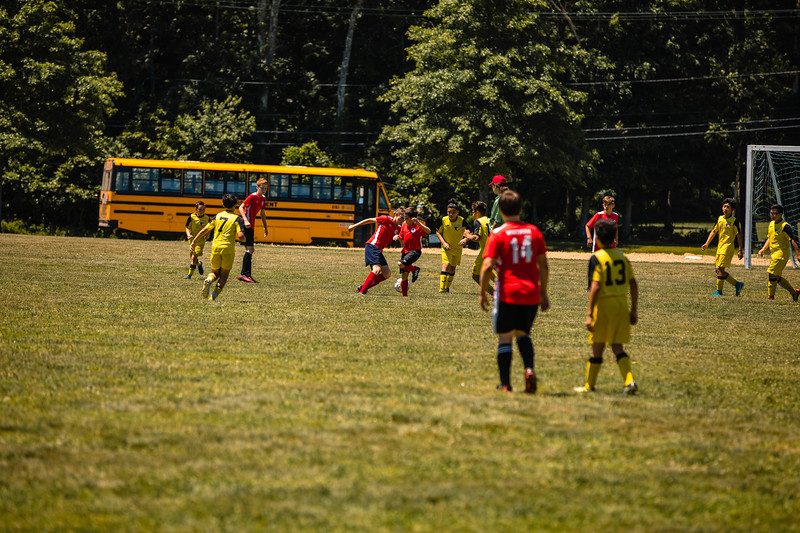 wffsa_u14_faters_day_tournament_vs_springfield_2018-59.jpg