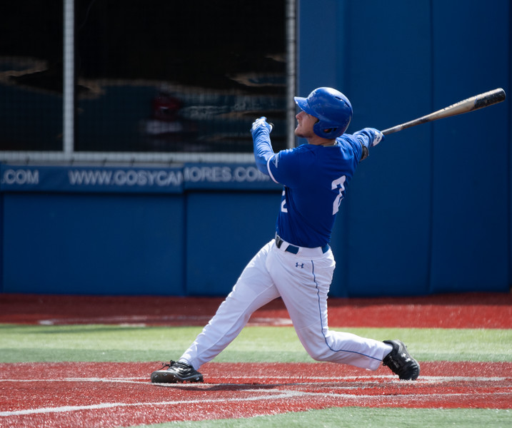 03_17_19_baseball_ISU_vs_Citadel-5344.jpg