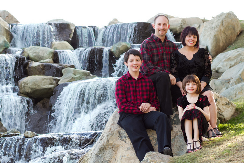 Papay Family Portraits 094.jpg
