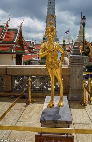 Uploaded - Bangkok August 2013 138.jpg