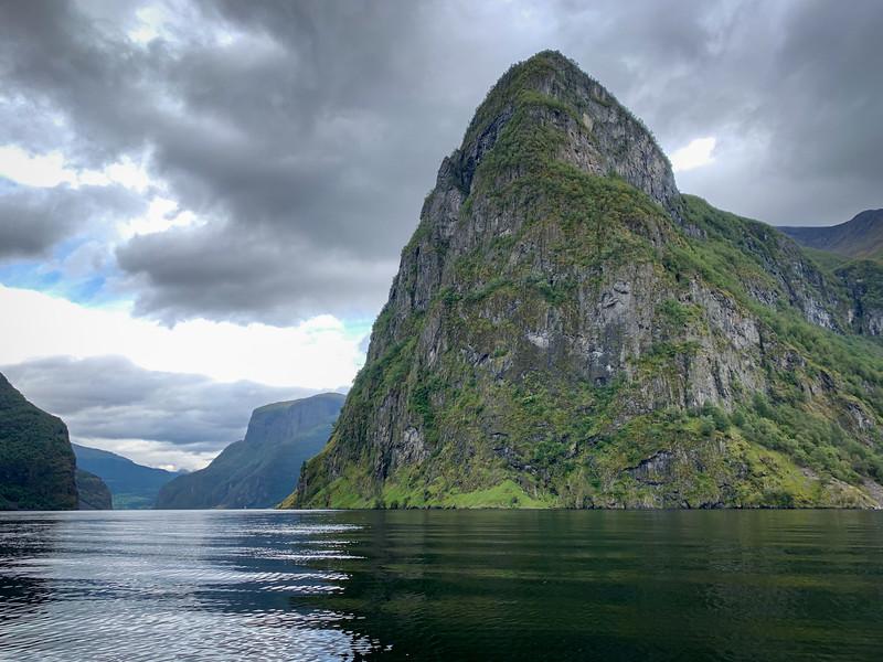 Norwayiphone-27.jpg