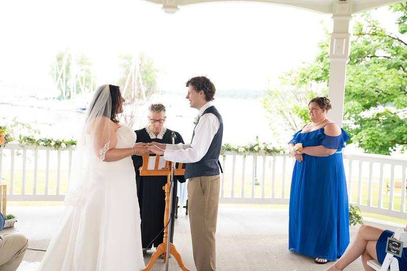 Schoeneman-Wedding-2018-220.jpg