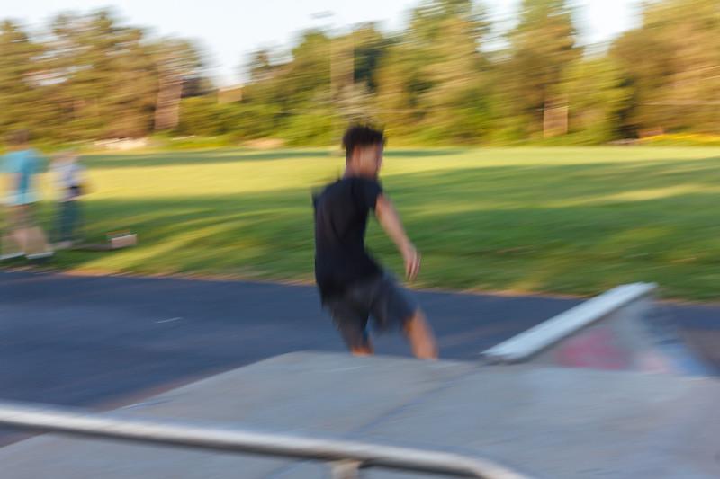Skateboard-Aug-14.jpg