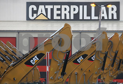 caterpillar-considers-closing-belgian-site-laying-off-2000