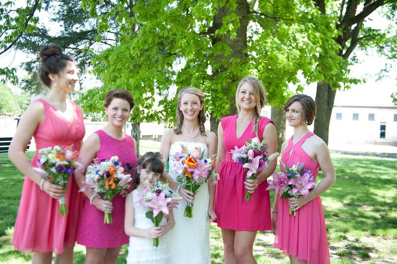 jake_ash_wedding (432).jpg