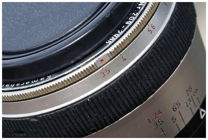 makro kilar 40 exa cla (10).JPG