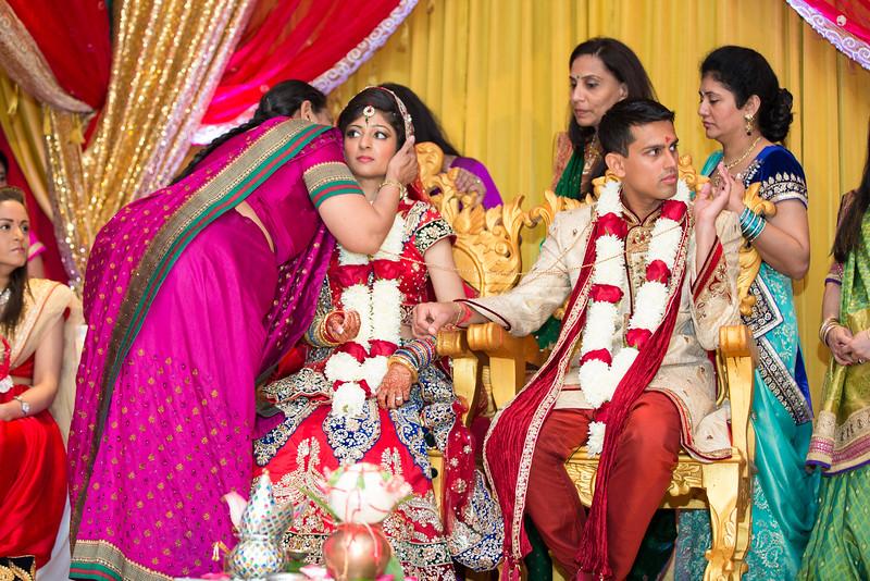 Le Cape Weddings_Trisha + Shashin-733.jpg