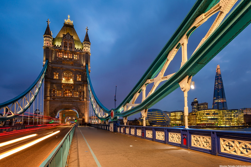 London-IMG_7435-web.jpg