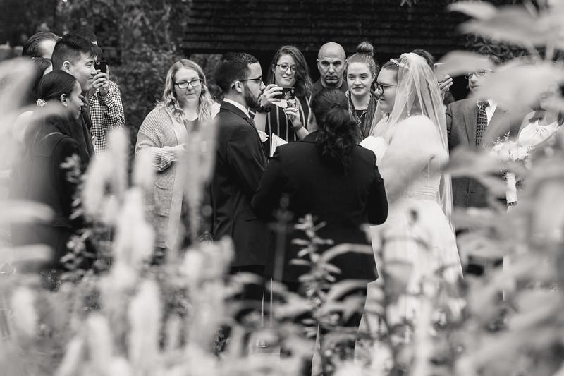 Central Park Wedding - Hannah & Eduardo-55.jpg