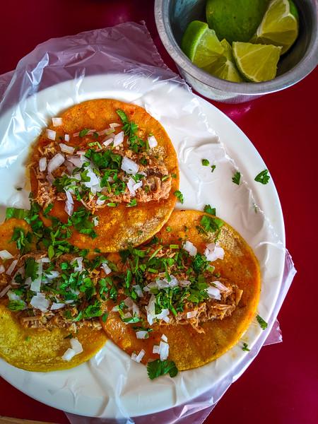 Merida mexico Los Originales Barbacoa tacos-13.jpg
