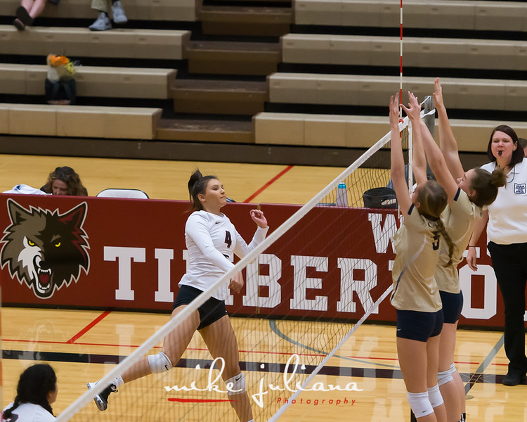 20181018-Tualatin Volleyball vs Canby-0449.jpg