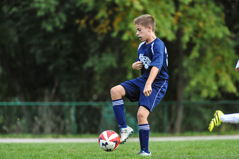 2016-10-16_ASCS-Soccer_v_StEdmond@StEdmondAcademyDE_05.jpg