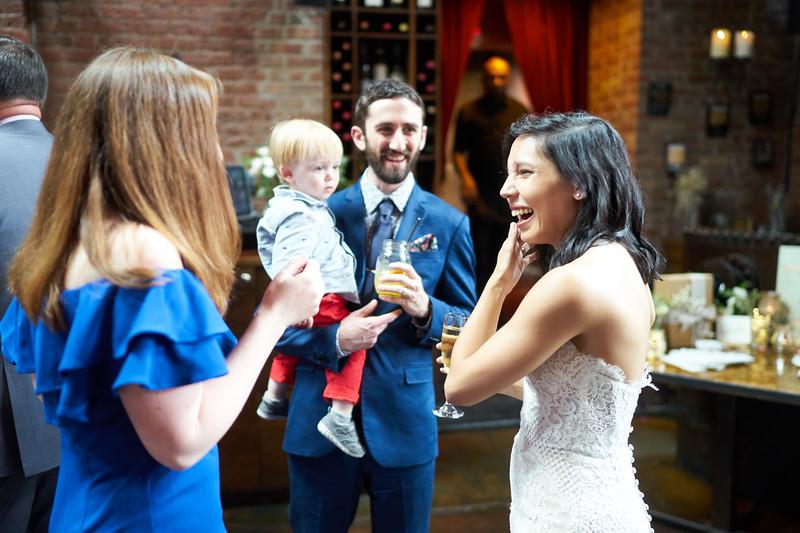 James_Celine Wedding 0570.jpg