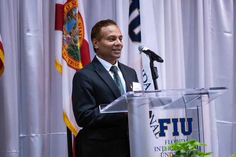 FIU Beta Gamma Sigma Ceremony 2019-224.jpg