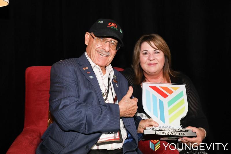09-20-2019 Youngevity Awards Gala CF0145.jpg