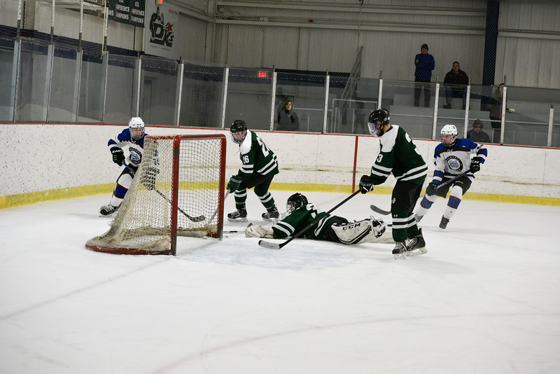 Wildcats JV Hockey 0497.jpg