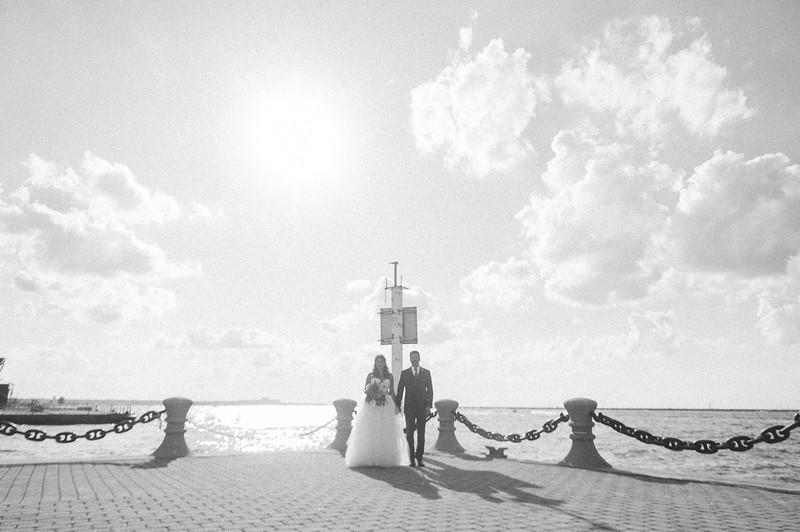 00282 Cleveland Wedding Photographer.jpg