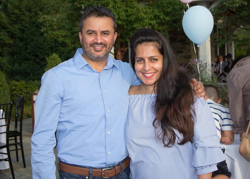 2019 08 Aakriti and Gaurav Baby Shower 224_MG_4037.JPG