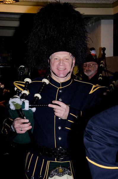 2012 Camden County Emerald Society415.jpg