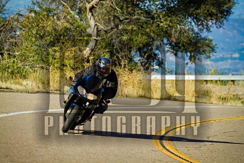 20131215_Palomar Mountain_0003.jpg