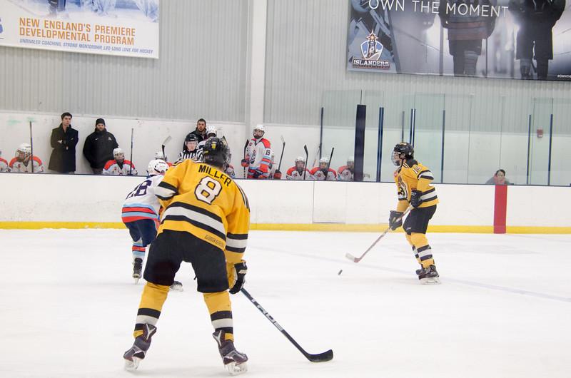 160213 Jr. Bruins Hockey (99).jpg